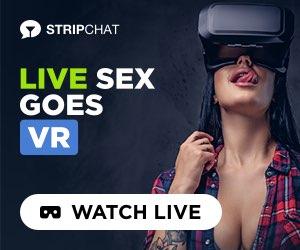 Live Sex Goes Vr