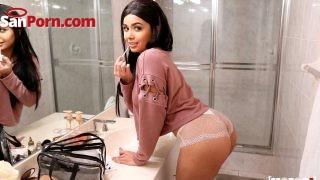 Aaliyah Teen