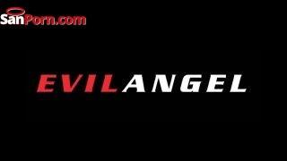 Evil Angel Logo San Porn Min