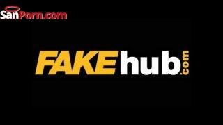 Fake Hub Logo Sanporn Min