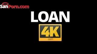 Loan 4k Logo San Porno