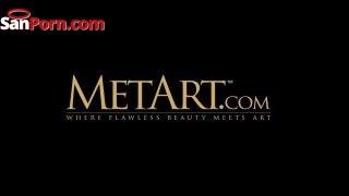 Metart Films Logo San Porno Min