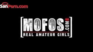 Mofos Logo San Porn Min2