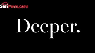 Logo Deeper Sanporn Min