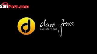 Logo Danejones Sanporno
